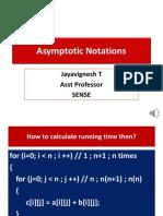 Asymptotic Notations.pptx