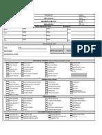 FR-COF-SI-096 Análisis Seguro de Trabajo  ATS.pdf LADO 1