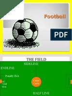 football powerpoint.ppt