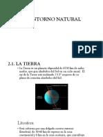 El entorno natural.pptx