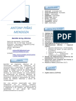 CV ANTONY 2019.pdf