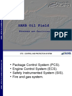GTG Control System.pptx
