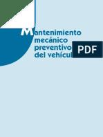 LUBRICACION.pdf