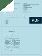 silabus sistem persepsi dan sensori.docx
