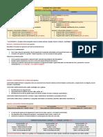 PRESENTACIÓN EXAMEN PAU 2019-2020.docx