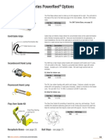 httpspartners.conductix.usmediaproductAttachmentassetID=2649.pdf