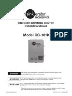 CC-101K_ICU_PN 14175 -January 2007.pdf