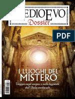 MedioEvo Dossier - Agosto 2015.pdf