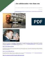Affaire Epstein.pdf