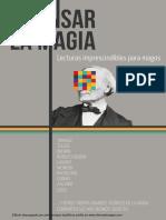 Joshua Jay Pensar en Magia Vol.5.pdf