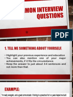 10 common interview questions.pptx
