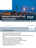 Siemens AGT Trent 60_Phase 4 Introduction