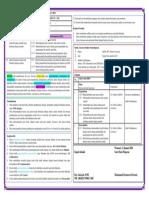 RPP RINGKAS 1 HALAMAN MATERI MATRIKS KD 3.15 dan 4.15.pdf