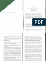 Vilches, Lorenzo. El fin del modelo único de televisión 2.pdf