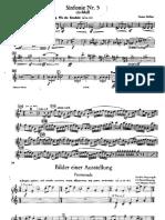 Excertos Trompete