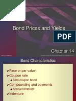 Obligasi HO.pdf