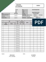 01. Attendance Sheet.docx