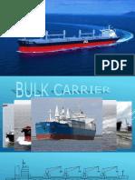 bulkcarrier-150808144343-lva1-app6892.pdf