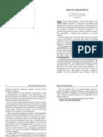 Hijos de Prosperidad.pdf