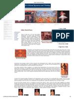 Indian Classical Dances.pdf