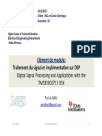 dsp_cours_V2.pdf
