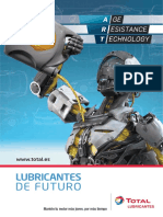 catalogo_total_vl_abr2019.pdf
