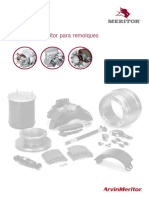 trailer_Productos_para_remolques.pdf