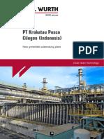 (Brochure)-New-Coke-Oven-Plant-Posco-Krakatau-en.pdf