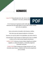 AGRADECE.docx