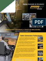 simuladoroperadormaquinariapesada.pdf