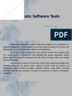 Diagnostic Software Tools.pptx