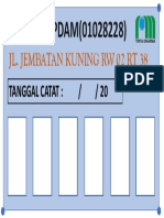 Design PDAM.pptx