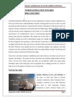 BRM_REPORT.docx