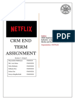 CRM End Term Project_Group 8.docx