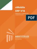 DOC.MAN.37 - EMOBILE ERP V16 - Manual de eMobile