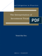 [Trinh_Hai_Yen]_The_Interpretation_of_Investment_T(BookZZ.org).pdf