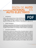 conversion_auto_electrico