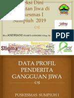 Deteksi Dini GGN JIwa.pptx