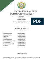 commodity exchange.pptx