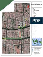 Rencana Jalur Pipa Galaxy Mall.pdf