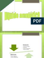 Liquido Amniotico LUCE.ppt