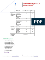 DRDO Syllabus.pdf