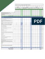 laurier-international-graduate-student-budget-worksheet.xlsx