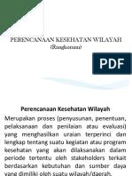 Rangkuman PKW.pptx