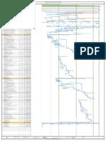 CRONO FASE IV.pdf