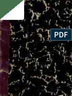 6 - lunario y pronostico perpetuo.pdf