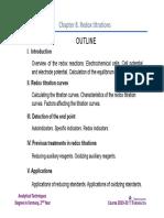 Chapter 8_Part I.pdf