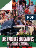 libro-parques-educativos-movil.pdf