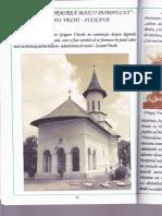 Biserica Adormirii maicii Domnului Itcanii Vechi