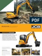jcb_8035.pdf